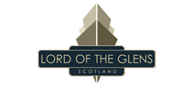 Lord of the Glens